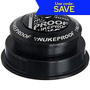Nukeproof Warhead 44-56IISS Headset 2014