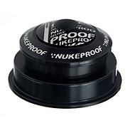 Nukeproof Warhead 44-56IITS - Ceramic Headset 2014