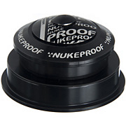 Nukeproof Warhead 44-56IISS - Ceramic Headset 2014