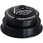 Nukeproof Warhead 44-56IISS - Ceramic Headset 2014