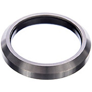 Nukeproof Warhead Steel Headset Bearing