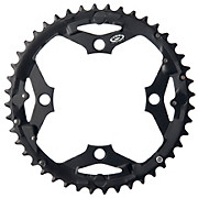 Shimano Deore LX M580-Hone M600 Outer Chainring
