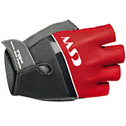 Campagnolo TGS - GRIP Gloves