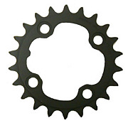 Shimano XT FCM760-M800 9 Speed Chainrings