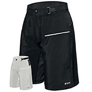 Campagnolo Tech Motion - XRAY Womens Shorts