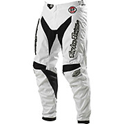 Troy Lee Designs GP Pant Hot Rod 2013
