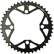 Shimano XT M760-Saint M800 Outer Chainring