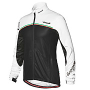 Campagnolo New Flow Windproof Jacket