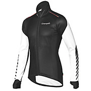 Campagnolo Sting Windproof Thermo Jacket