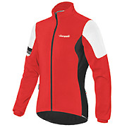 Campagnolo Reaction Windproof Thermo Jacket