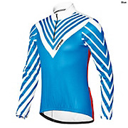 Campagnolo Glider Half Zip Jersey