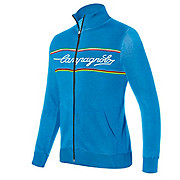 Campagnolo Champion Fleece