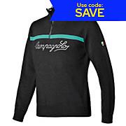 Campagnolo Leduc Half Zip Sweater