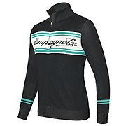 Campagnolo Retro Wool Fleece