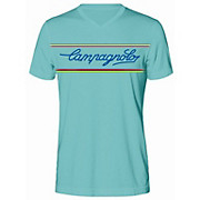 Campagnolo Champion Short Sleeve T-Shirt