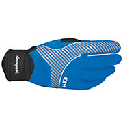 Campagnolo Glider Windproof Thermo Textran Gloves