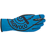 Campagnolo Shield Windproof Thermo Gloves