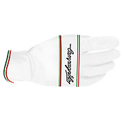 Campagnolo Champion Gloves