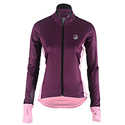 Campagnolo Dynamic Ladies Windproof Jacket