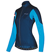 Campagnolo Jacqueline Ladies Windproof Jacket