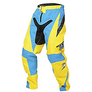 Nema Podium Pants - Youth