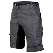 Nema Searcher Shorts