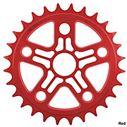 Primo Aneyelator Sprocket