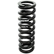 Nukeproof ShockWave Steel Spring - 3.5