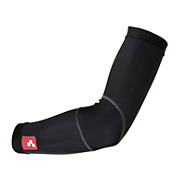 Cube Blackline Arm Warmers 2013