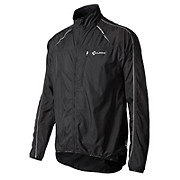 Cube All Mountain Pro Wind Jacket 2013