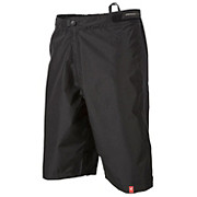 Cube All Mountain Rain Shorts 2013
