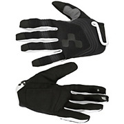 Cube Blackline Fritzz Gloves 2013