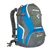 Cube LTD AMS 25+ Backpack