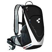 Cube Blackline AMS 11 Backpack 2013