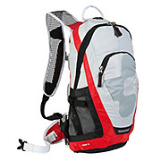 Cube Teamline AMS 11 Backpack 2013