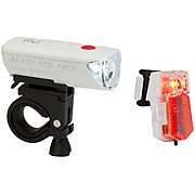 Cube RFR CMPT Light Set
