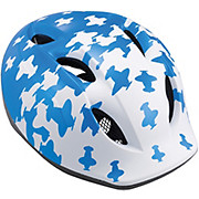 MET Super Buddy Kids Helmet 2013