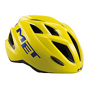MET Gamer Youth Helmet 2014