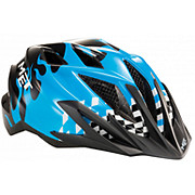 MET Crackerjack Youth Helmet 2013