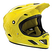 Bluegrass Explicit Full Face Helmet 2013