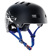 Bluegrass Super Bold Helmet