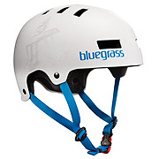 Bluegrass Super Bold Helmet 2013