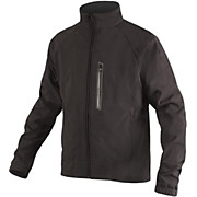 Endura Fusion Soft Shell Jacket SS16