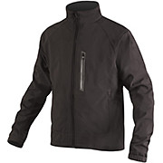 Endura Fusion Soft Shell Jacket 2014
