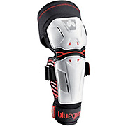 Bluegrass Big Horn Youth Knee-Shin Guards 2014