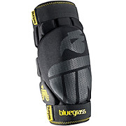 Bluegrass Bobcat Elbow Guards 2015