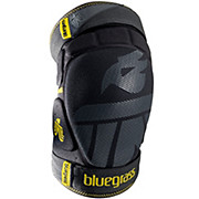Bluegrass Bobcat Knee Guards 2015