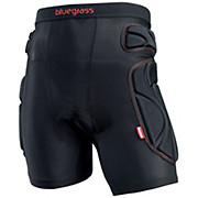 Bluegrass Wolverine Protective MTB Shorts 2015