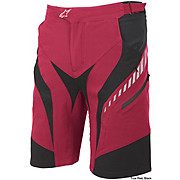 Alpinestars Drop Shorts 2013