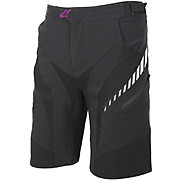 Alpinestars Stella Drop Womens Shorts 2013